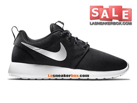 Nike Airmax Run nike roshe run i air max