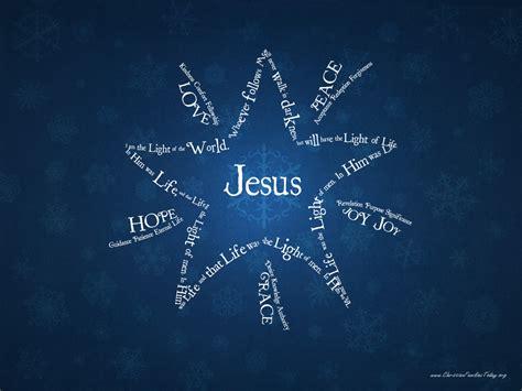 religious christmas wallpaper christmas backgrounds