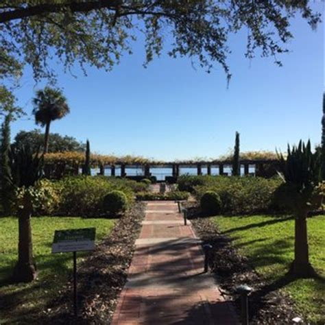 Jacksonville Botanical Garden Museum Of Gardens 500 Photos 118 Reviews Botanical Gardens 829 Riverside