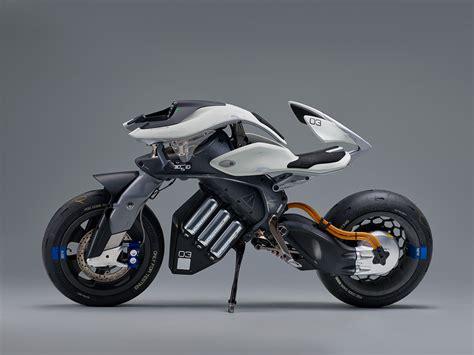 motor motor yamaha motoroid yamaha motor design yamaha motor co ltd