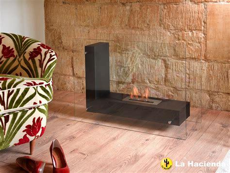 Large Ethanol Fireplace by Large Bio Ethanol Fireplace Eco Friendly Heater Indoor Or