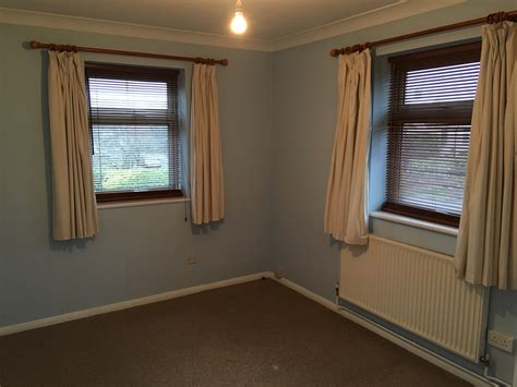 Room To Let Chichester by Immaculate Two Bedroom Flat To Let In Chichester The