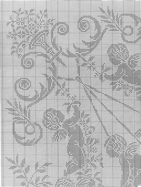 willow pattern lyrics 396 best monochrome cross stitched images on pinterest
