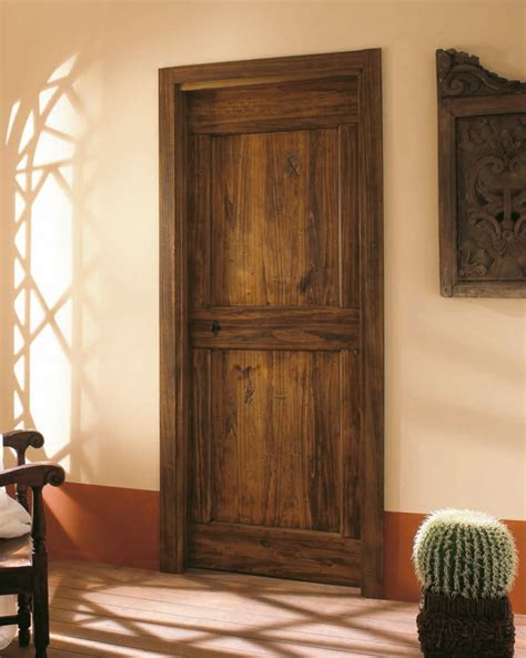 Luxury Interior Doors 400 Classic Wood Interior Doors Italian Luxury Interior Doors New Design Porte