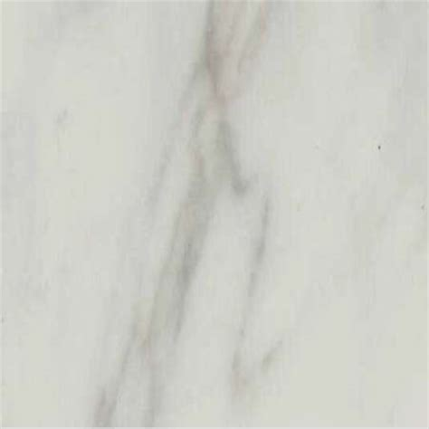 Fensterbank Marmor Schwarz by Fensterbank Naturstein Granit Marmor Sandstein