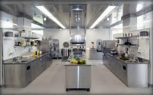 commercial kitchen ventilation design kitchen ventilation canopy uv air filtration canopies
