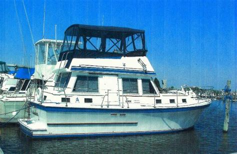 motor boats for sale nj albin boats for sale in new jersey