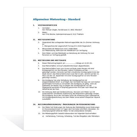 Bewerbung Fur Wohnung Formular Bewerbung F 252 R Wohnung Formular Fristlose K Ndigung Makleralleinauftrag Muster Zum