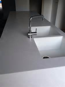 Dupont Corian Worktops 29 Best Images About Dupont Corian Colours On