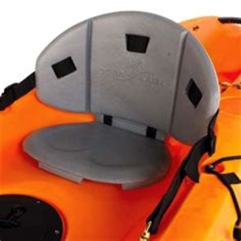 most comfortable kayak seat 17 best images about basic kayak seat on pinterest surf