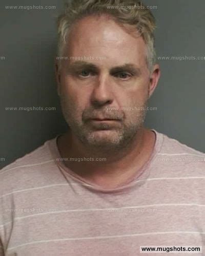 Arrest Records Macomb County Michigan Charles Kozlinski Mugshot Charles Kozlinski Arrest Macomb County Mi