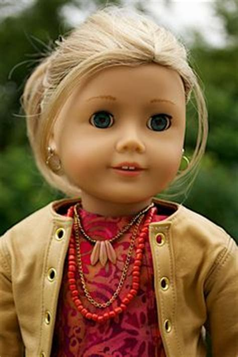 Batik Dress Cheers made to order american doll cheer uniforms