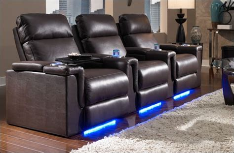 theater chairs rooms to go yes home theater seating home theater furniture