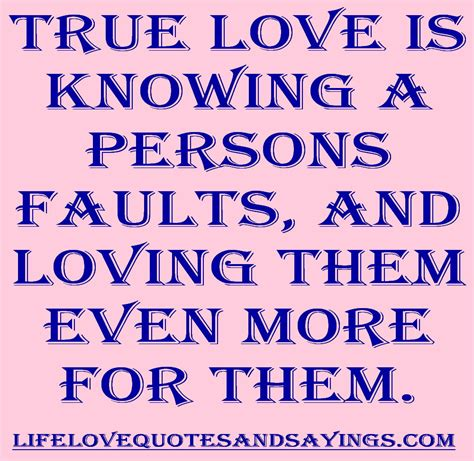 True Quotes True Quotes For Him From The Quotesgram