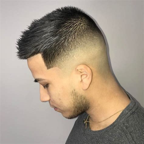 hairstyles more military hair cut 50 amazing military haircut styles choose yours in 2018