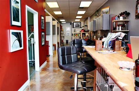 Hair Stylist West Sc by Salons In Aiken South Carolina