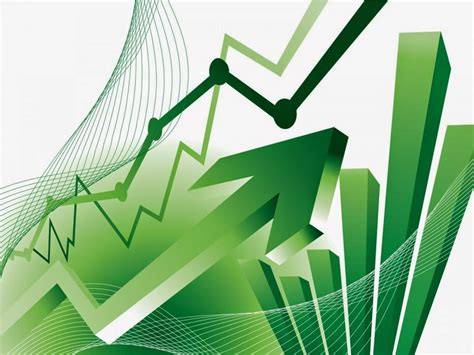 chart wallpaper finance chart statistics free ppt backgrounds for your