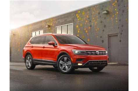 octobers   suv lease deals    news
