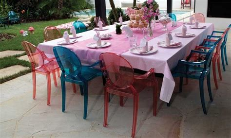 party couches mini party people kids furniture hire furniture rental