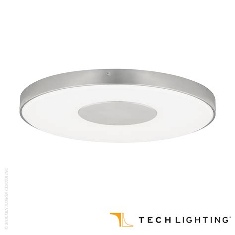 modern flush ceiling lights modern flush mount lights cool medium led bar modern cool