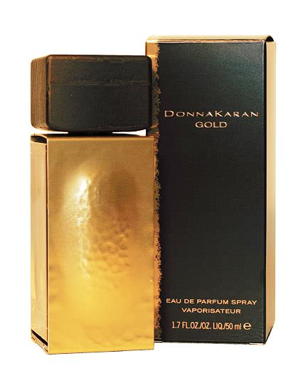 Donna Karan Gold donna karan gold donna karan perfume a fragrance for