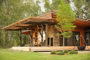 modular home contemporary modular homes michigan