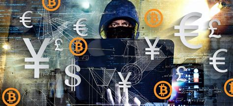 bitcoin hacker us state prosecutor paid off ransomware hackers with