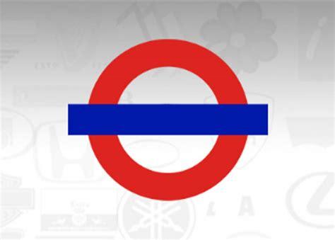 quiz questions london london underground quizzes and london underground trivia