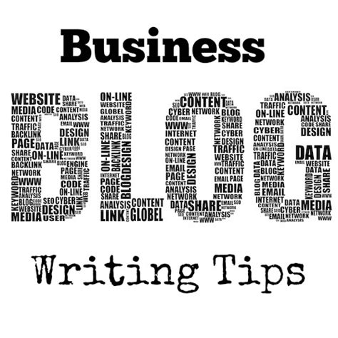 business letters writing tips business writing tips 10 essential tips to make your