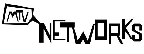 segura  portfolio mtv mtv networks logo