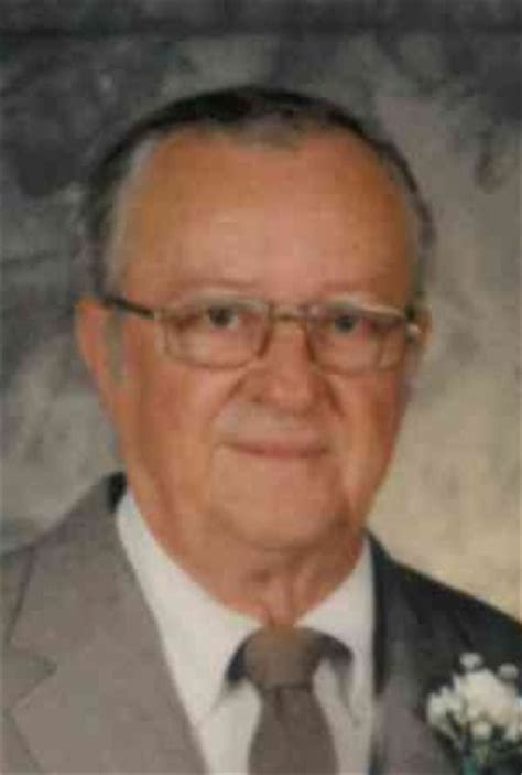 obituary for willard walker