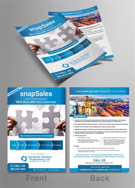 Flyer Design Software Review | apple brochure design software brickhost 4ffe6c85bc37
