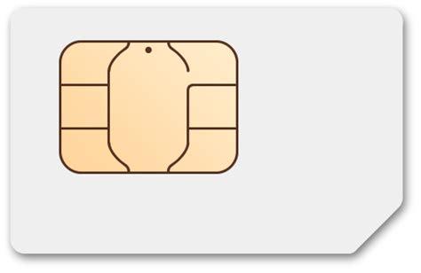 page plus sim card page plus gt sim activation center