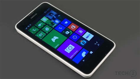 Hp Nokia Windows smartphone lumia smartphone baru dengan windows phone 8