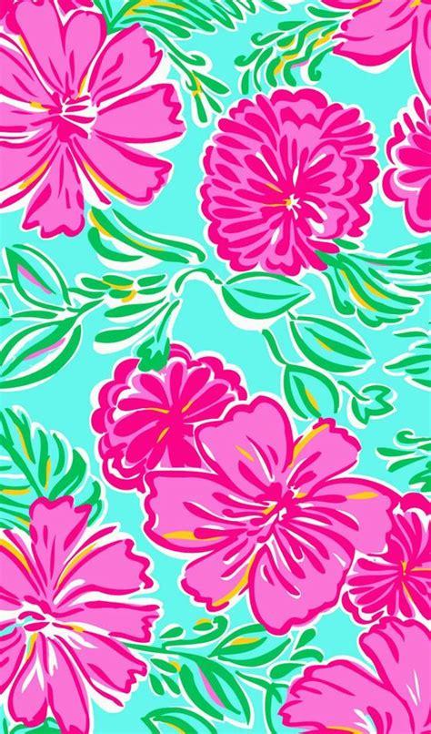wallpaper girly flowers lovely bright flowers background inspirations pinterest