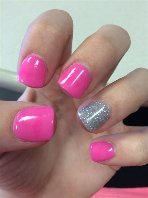 color nails and spa 100 best images about nexgen nail colors on
