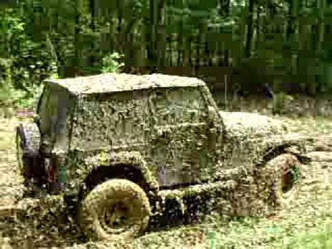jeep mud jeep mud ride in alabama