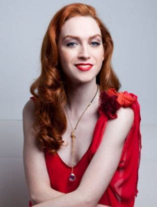 This Trans Woman Is Different From The Rest, Because She's Hot Jamie Clayton Transform Me
