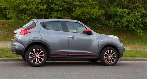 nissan grey nissan juke grey and reviews prices ratings with