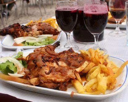 cuisine portugal traditional portuguese cuisine in lisbon cc talents we