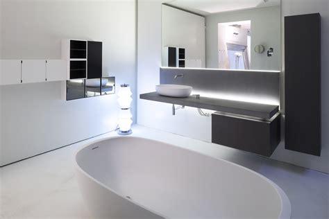 boffi bathrooms boffi apt20 designapplause