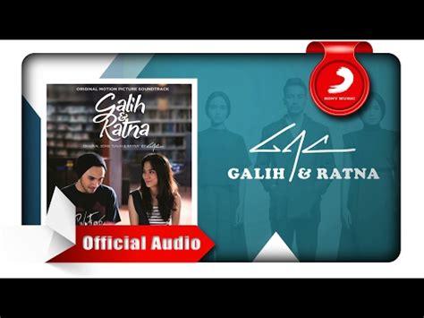 film galih dan ratna full download pull movies video galih ratna naijabams