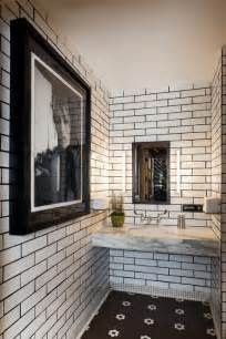 Black And Gray Bathroom Ideas 71 cool black and white bathroom design ideas digsdigs