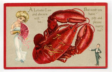 disturbing valentines day cards of esoterica somewhat disturbing valentines