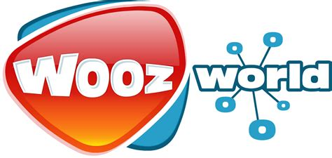 Woozworld by How To Get 5 000 Woozworld Free How To Get 5 000