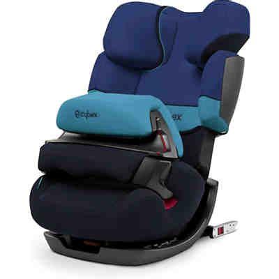 Auto Kindersitz Pallas by Cybex Kindersitze Online Kaufen Mytoys