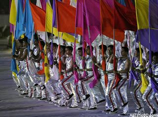 world cup  opening ceremony pictures wallpapers