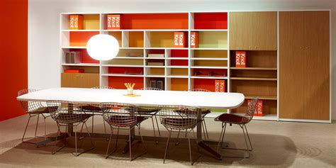 arenson office furniture corporate commercial arenson office furnishings