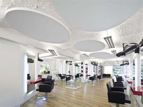 Knauf Ceiling by Knauf Amf Ceiling Rafts Design Highlight For Your Ceiling