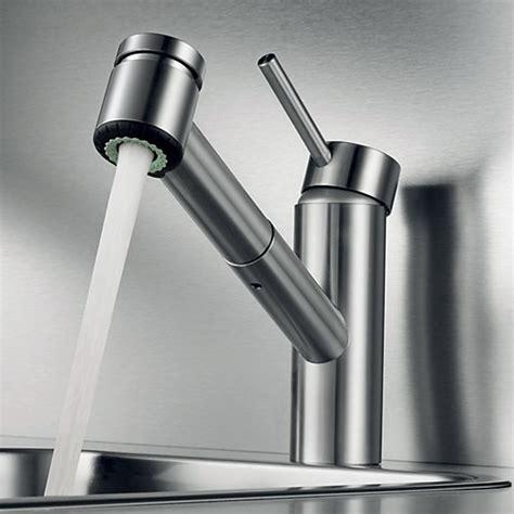 spray taps kitchen sinks inox monobloc kitchen sink mixer tap with pull out spray